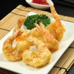 Welcome-&-Our-Food-Small-Template_dreamstime_11878409